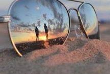 ♆ summertime  ♆