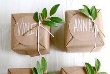packaging. marketing. design.