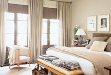 Bedroom / by Jennefer Wilson