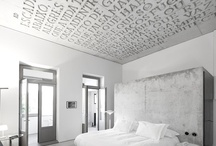 HOMES&APARTMENTS INSPIRATION / HOMES&APARTMENTS INSPIRATION
