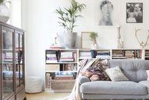 Can Haz Pretty House? / by Skye Kilaen