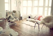 Home Slice / House and Home Stuff