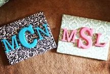 If only I was crafty...