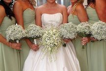 Wedding / by Taylor Watts