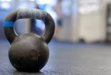 how to train like grok...