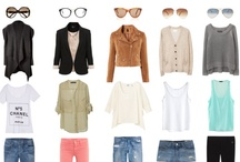 get.in.my.closet! / by Jennefer Wilson