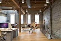 Interior Design / by David Hansen