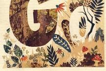 Garden / by Ľubica Karlubíková