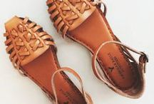 Shoelove / Fashion Shoes #heels, wedges, flats, boots, booties, loafers, oxfords.