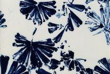 Textiles / textiles and textures