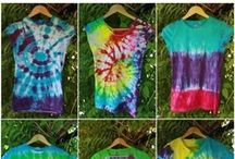T-Shirt  / by Julia Martin