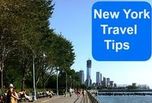 Girls Trip ~ The Big 4-0! / Just some ideas for our big trip in 2015!