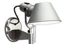 My light / Mooie leuke lampen