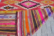 Rug Worthy / Area Rugs, Rugs, Home Decor