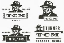 Turner Classic Movies (TCM) / by Garth Smith