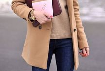 Fall/Winter Style / Check out my blog at: http://thejessjournals.blogspot.com