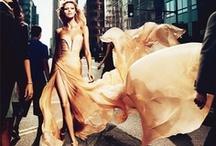 Dresses / by Samantha Simms