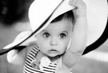 BABIES / by Kaylee Heuer