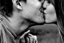 LOVE: / by Kaylee Heuer