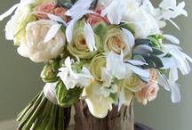 Wedding Inspirations / by Kim E