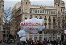 Barcelona / Turismo en Barcelona. Visita www.pasionviajes.com para saber más sobre Barcelona