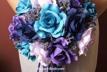 Wedding Ideas / by Amber Iglehart