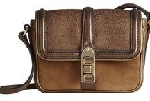 Handbags - Everyday / by Tara Nitti