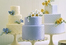 Baking: Cakes / If only the time...  / by Ramza Hitti-Pogachar