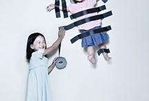Kids photography / by Alina Stefan