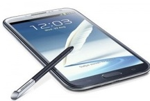 Samsung Mobiles / List Of Latest Samsung Mobile Phones - Samsung Galaxy S3, Galaxy Note, Ace & Many More.  / by Mobiles and Tablets