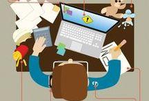 Me as Business Analyst  / by Sunil Pratap Singh [ Social Media Buddy]