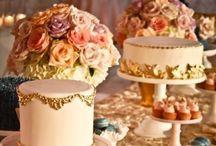 Wedding - Viennese Hour - Reception