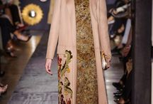 Valentino Haute Couture Fall/Winter 2013 Collection / by FashionweekNYC