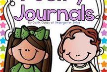 Preschool / preschool activities and resources / by Kris @ Book Wishes