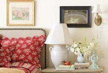 Beautiful Home Accessories & Decor / by Sunil Pratap Singh
