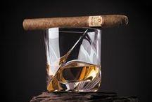 Beverages & Cigar
