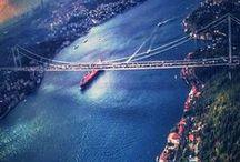 Turkiye - Turkey - Turkish life