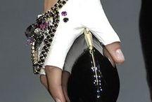 Accessories & Gloves