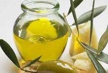 Olive Oil, Olive, Olive tree etc...
