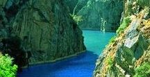 España preciosa