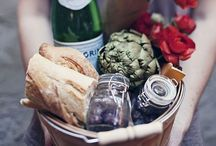 Hostess/Housewarming / Gifts of the hostess/housewarming variety / by Samantha Simms
