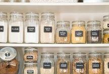 Organization / Organization: Organization DIY ideas, projects, tips and tricks for cleaning and home organization. Message me on Pinterest for an invite to our organization board! Please keep pins on topic, about organization. There are no pin limits.