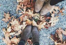 Pumped Up Kicks / by Holly Kirkwood