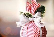 Christmas Time! / by Jaymie Zuniga