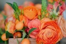 { Fabulous Florals }