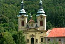 Ročov, Czech republic