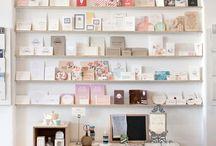 store <3