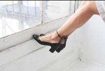 Shoes'
