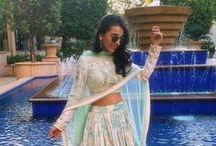 Pakistan Vogue