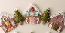 Gingerbread Recipes & Inspiration